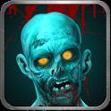 Zombie Invasion : T-Virus icon