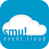 smu! event cloud