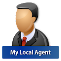 My Local Insurance Agent logo