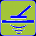 Metaloid Field Detector icon