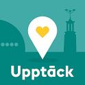 Upptäck Stockholm icon