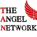 Trey Songz - The Angel Network icon