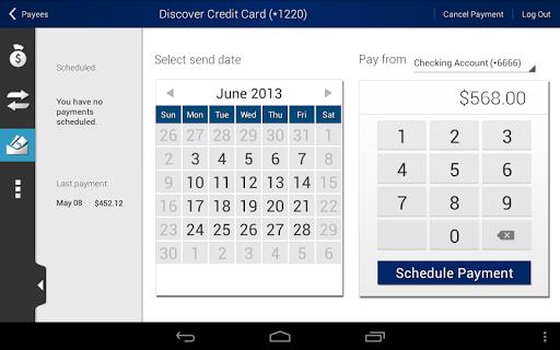 玩財經App|United Legacy Bank Mobile免費|APP試玩