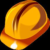 Mining Dictionary