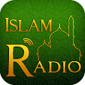 Islam Radio icon