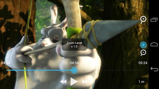 免費下載媒體與影片APP|Zoom Player app開箱文|APP開箱王