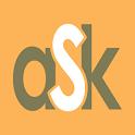 aSk UK Tablet