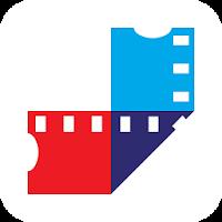 Jesus Film Media 1.17.21