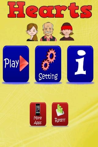 【電腦應用】想下載使用 Android App ? BlueStacks 讓你直接在 PC 電腦上大玩 Android App ! 並支援下載第三方 Android App ...