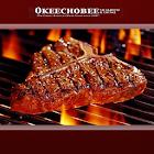 Okeechobee Steakhouse icon