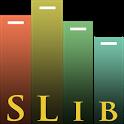 SLib - Thư viện truyện (beta) icon