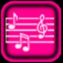 iPastel Icons logo