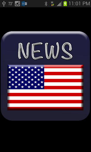 USA News