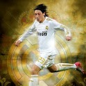 Mesut Ozil Wallpapers icon