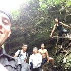 HikingColombia