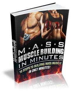 Mass Muscle Building