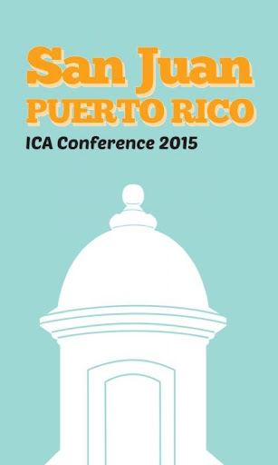 ICA 2015