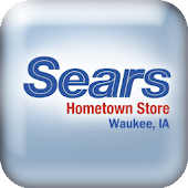 Sears Hometown Store Waukee