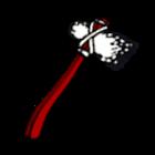 FSU Login icon