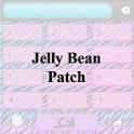JB PATCH|ZebraCandy icon