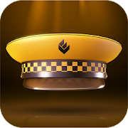 EST: Driver™ 1.5.4.1265 APK for Android