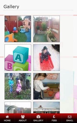 【免費商業App】Bright Sparks Penwortham-APP點子