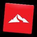Snowhit - winter resorts icon