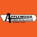 ApplewoodPHE logo