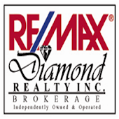 REMAX DIAMOND REALTY INC