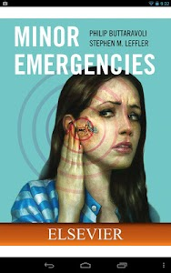 Minor Emergencies v1.1