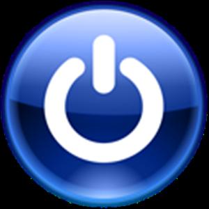 Screen Off 生產應用 App LOGO-APP試玩