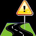 CAPUFE Alerta Carretera icon