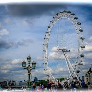 London Eye-2.jpg