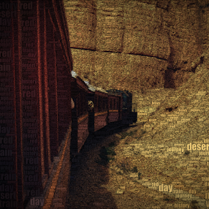 train typo.jpg