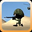 Sniper Assault icon