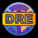 Дрезден: Офлайн карта icon