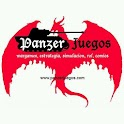 Panzer Juegos icon