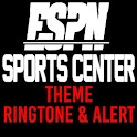 ESPN Sports Center Ringtone icon