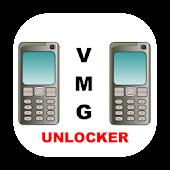 VMG Converter Unlocker