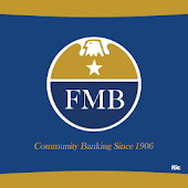 FMB Mobile  Banking