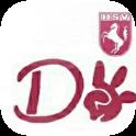 Hammer SpVg D-Junioren icon
