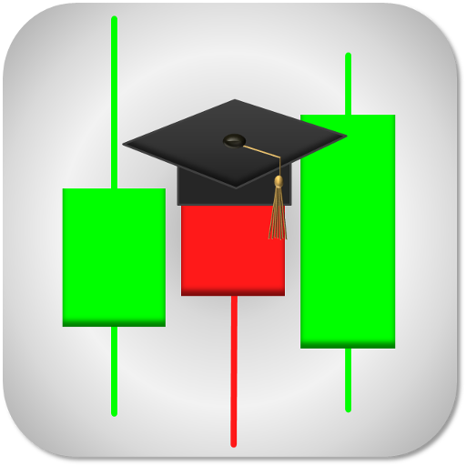 Trader Trainer Android APK Download Free By A To Z Apps