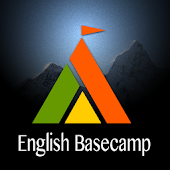 EBase - English Base Camp