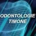 Odontologie Timone icon
