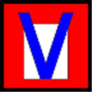 Veteran Stone Viewer, VSI for Android