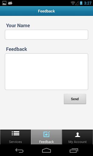 【免費生活App】Smart Delivery-APP點子
