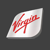 My Virgin Mobile Account