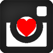 Get Free Instagram Likes