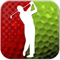 Golf Shot Fixes logo