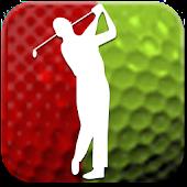 Golf Shot Fixes